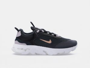 Nike Rt Live Παιδικά Παπούτσια (9000069464_50473)