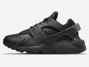 Nike Air Huarache Γυναικεία Παπούτσια (9000081740_20469)