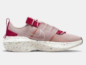 Nike Crater Impact Γυναικεία Παπούτσια (9000077470_52504)