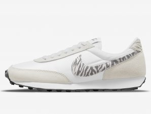 Nike Daybreak Worldwide Γυναικείο Παπούτσι (9000055079_46116)