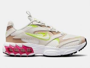 Nike W Zoom Air Fire (9000069529_50436)