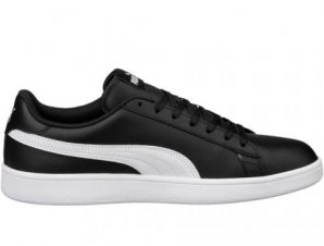 Puma Smash v2 L M 365215 04 shoes