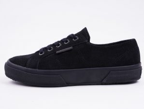 Superga 2750 Γυναικεία Παπούτσια (9000064477_11944)