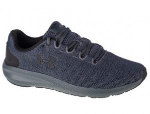 Under Armour Charged Pursuit 2 Twist 3023304-103